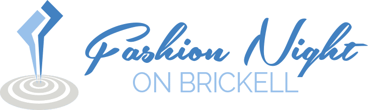 Fashion Night on Brickell