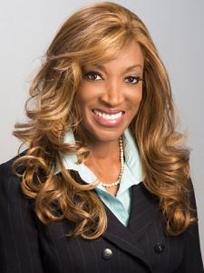 Mayra Joli, Esq. Immigration Attorney Joli Law Firm