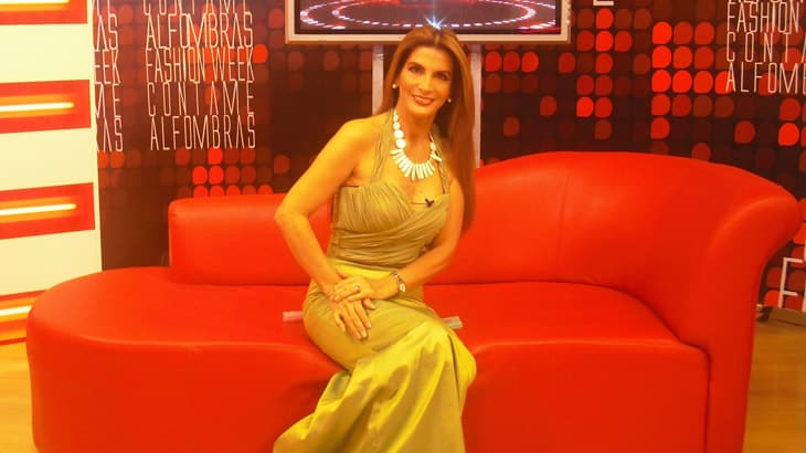 Sandra Coscio