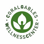 Coral Gables Wellness Center