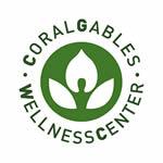 Coral Gables Wellness Center