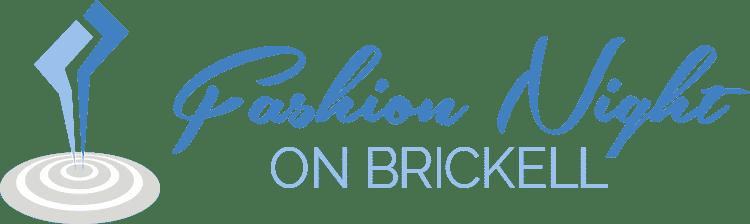 Fashion Night on Brickell