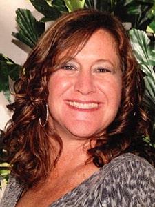 Karen Josefsberg Ladis, Esq. Executive Director Dade Legal Aid