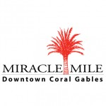 Miracle Mile, Downtown Coral Gables