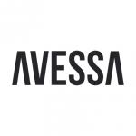 AVESSA Photography
