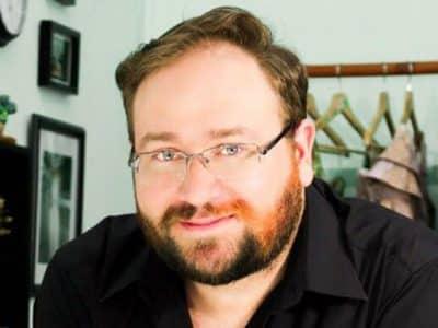 Felipe De la Pava