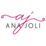 Ana Joli logo