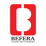 Befera Law Firm