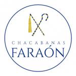 Chabacanas Faraon