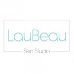 Lau Beau Skin Studio