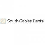South Gables Dental