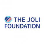 The Joli Foundation