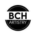 BCH Artistry