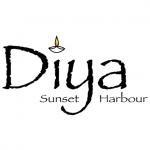 Diya Sunset Harbour Restaurant