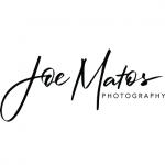 Joe Matos Photography
