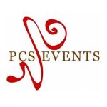 PCS Events
