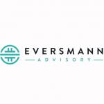 Eversmann Advisory