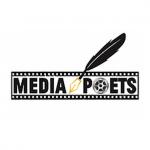 Media Poets