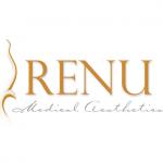 RENU Medical Aesthetics